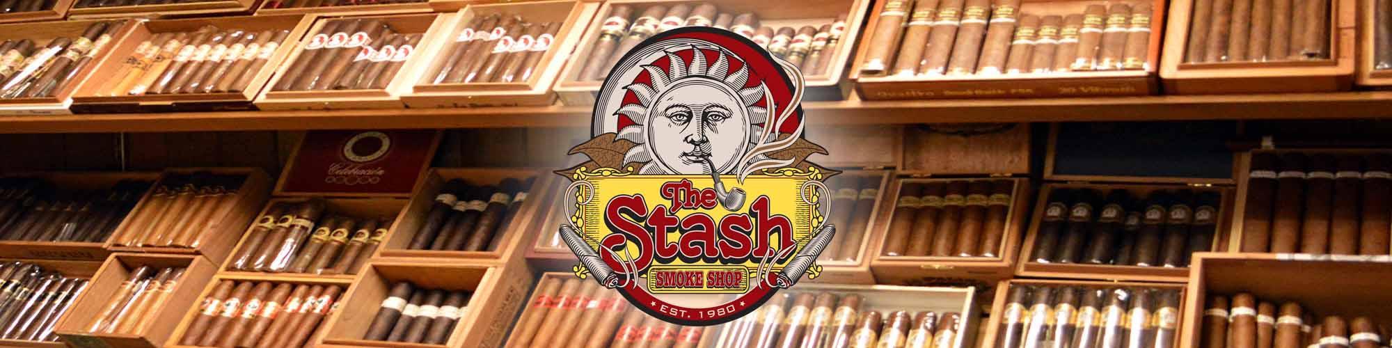 The-Stash-Slide-2